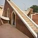 Jaipur 54