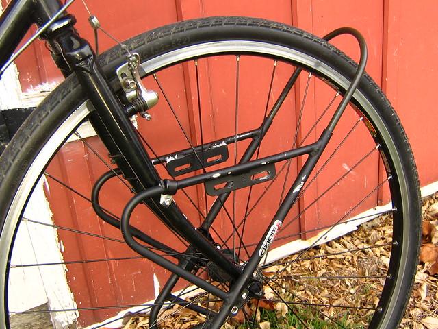 Axiom Low Rider Racks Flickr Photo Sharing
