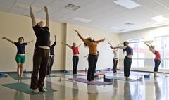 Why Yoga Teachet Training is Important for Yoga Teachers