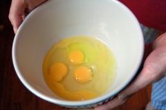 egg, food, egg, egg yolk,