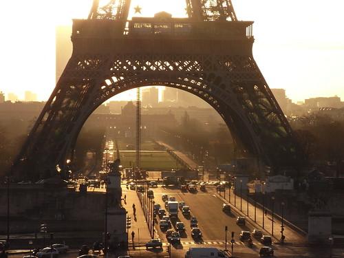 Linkedin en France : tout ce que vous devez savoir ! 3101281662 d6c9f0e7f9