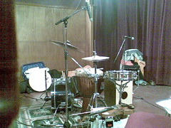 percussion, bass drum, snare drum, drums, drum, skin-head percussion instrument,