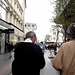 VIDEO: You can't herd cats or street photographers by Shutterfever
