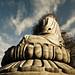Big Buddha, Phuket Thailand by lee.starnes