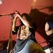 Pub Rock Fest 2008 - Noida-43