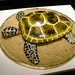 Turtle Cake - Side by cakestyleTV