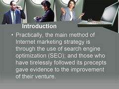 2591088919 772cb79e46 m Internet Promotion Tips That Can Work For You!
