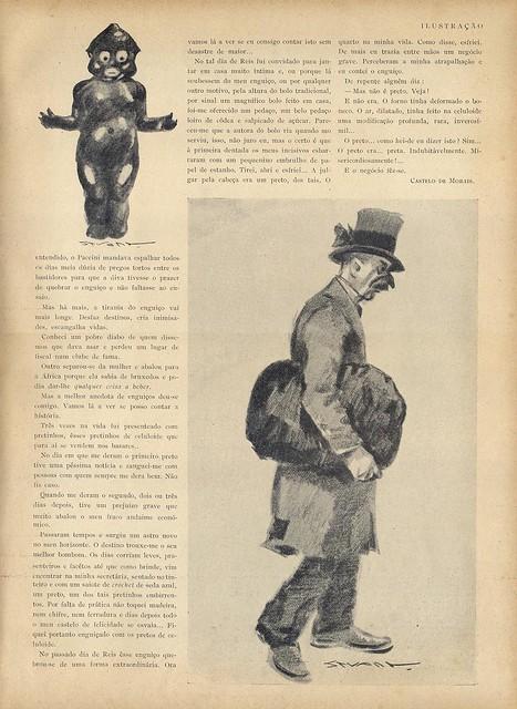 Ilustração, No. 117, Novembro 1 1930 - 20