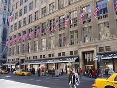 2008-03-02 New York 065 5th Avenue