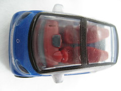 automotive lighting,
