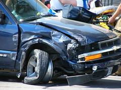 K Street accident (3)