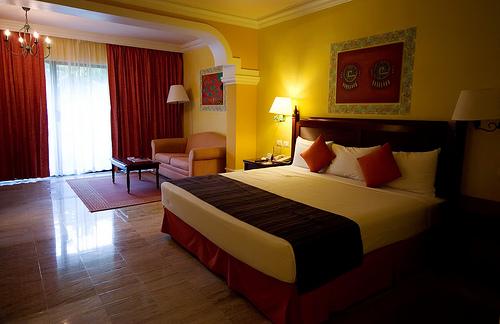 Secretos para viajes rom nticos v kuwait por descubrir - Hoteles romanticos para parejas ...