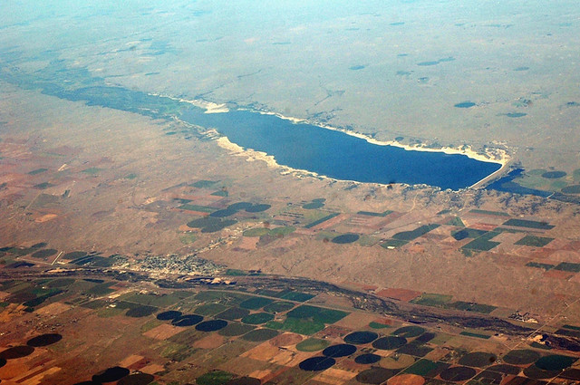 Lake Mcconaughy Flickr Photo Sharing