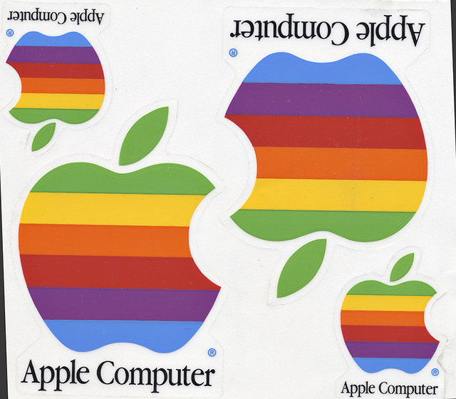從專利看 Apple 在行動商務的佈局(下):發展虛擬貨幣功能,指紋識別技術持續進化中
