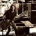Foo Fighters - Vfest 08