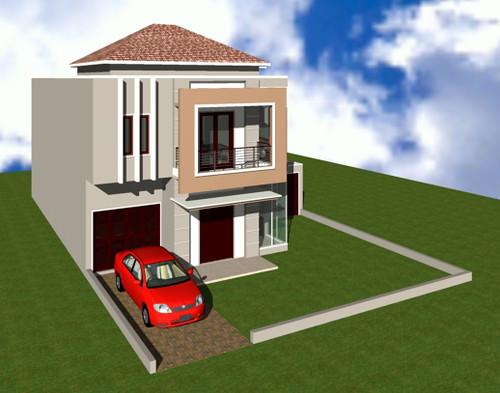 Image Result For Software Desain Rumah Minimalis Modern