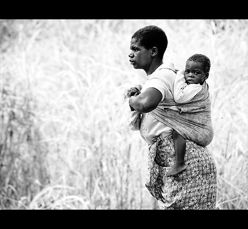 malawi aplusphoto lesamisdupetitprince