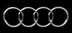 Audi / VW & more Cars // new  & yesteryear