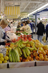 West Shore Farmers Market
