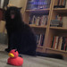 I iz Bored wiv Devil Duck