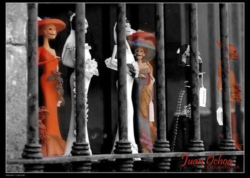 travel color face mexico nikon postcard cities ciudad muerte viajes diademuertos sanmigueldeallende guanajuato hermosa artesania coqueta nikond40 juanochoa juan8a juanmanuelochoa