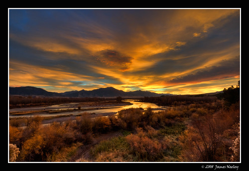 nature sunrise landscape bravo idaho snakeriver hdr swanvalley 5xp jamesneeley