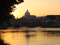 Roma & dintorni 2006