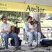 Louisiana Folk Roots Workshops, 2008 Festivals Acadiens et Créoles