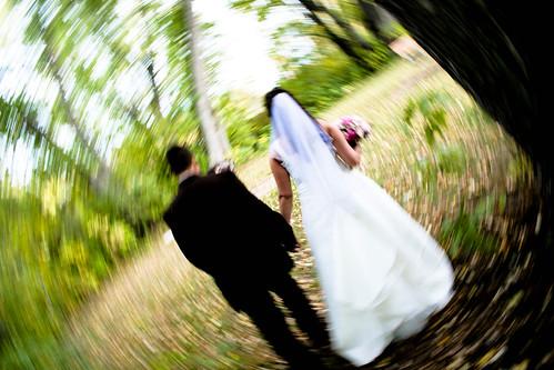 Piechowski Wedding [2008-09-27]-151 -Edit