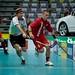 WFC 2008 - Prag / O2 Arena - Germany / Poland - 13.12.2008