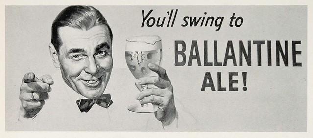 Ballantine-1950-swing