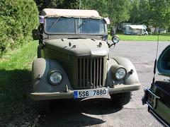 Czech 2009