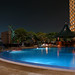 The Fairmont Singapore: Poolside by The Diary of a Hotel Addict