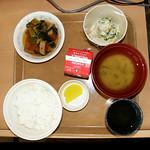 #6951 04/14 breakfast
