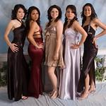 Lenox HS Prom 100