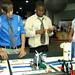 Team 4198 FLL WF 2008