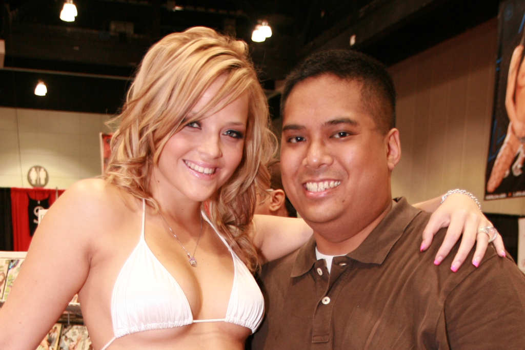 alexis texas married