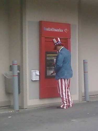 銀行のカードローンで断られたらキャッシングも無理なの?