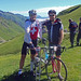 La Marmotte - Col du Glandon ©will_cyclist