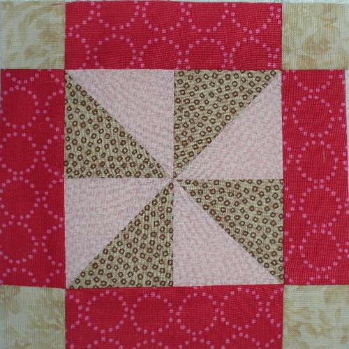 12 Quilt Block Patterns 171 Design Patterns