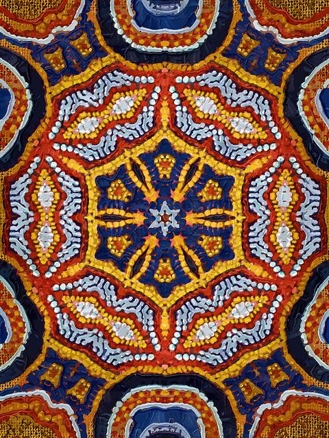 Gunditjmara Aboriginal Cooperative