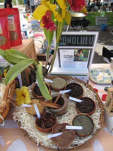 Honolulu IMG_5491