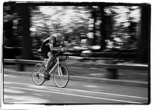 bike-a-city