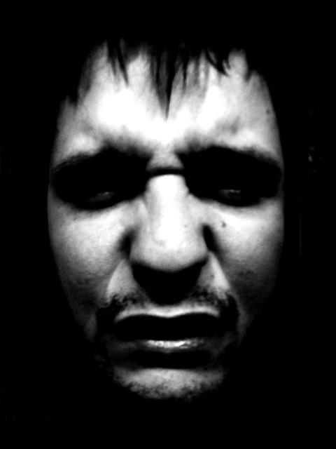 Mal despertar - Daniel Aguilar