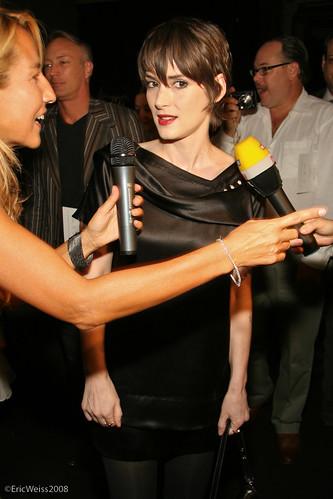 Winona Ryder - Exnem's Giovanna Character for V4