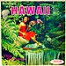 'Songs of Hawaii' - The Kahalas