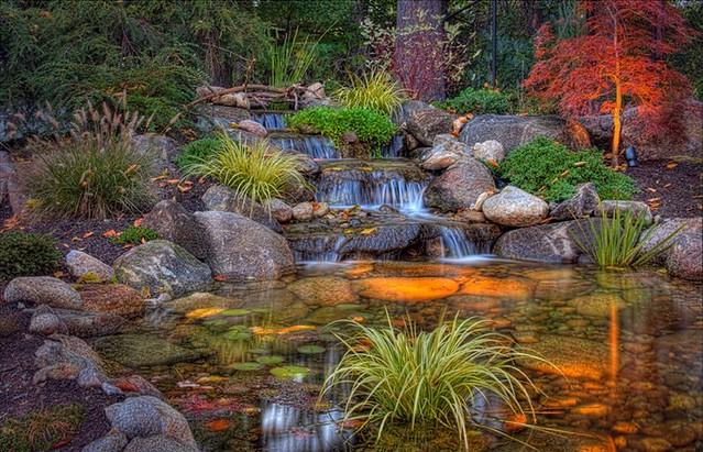 Dana Landscaping Andover Ma Quality Landscapes Ponds