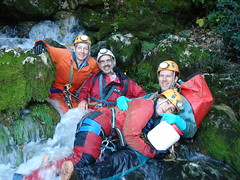 adventure, sports, recreation, outdoor recreation, mountaineering, canyoning, hiking,
