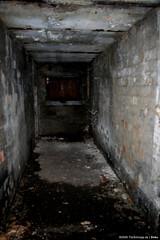 abandoned #23/25