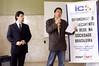 Lançamento ICOX - 02Out08 - Foto Vanor Correia (36)